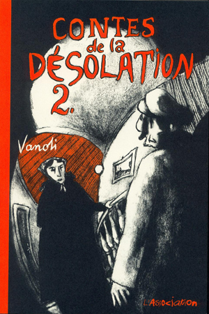 desolation2-couv.jpg